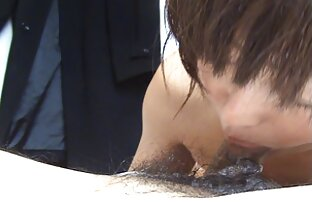 A Sexy milf Shanda xxx vidio pornô chupa - o no Dia dos Namorados!