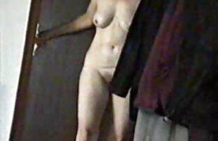 Thickandbig-Hung Hipster Brody e Christian vidio pornô caseiro Fucking