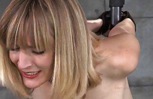 Ela tem um orgasmo com um jogo de filme porno gráti xadrez.