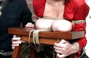 Tess modelo de collants excitada da rede Fetichista vidio dê pornô