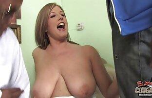 Duas Boazonas Em melhores vidios pornô Meias Tornam-Se Lésbicas