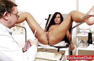 A sexy Ashlee pede carne de homem vidio caseiro pornô depois de deixar o namorado.