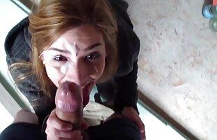 Um tempo para fazer sexo vidio pono aovivo anal