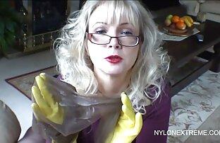 O velho só precisa da boca e da Rata da x vidio pornografico jovem.