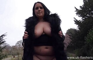 Lésbicas boazonas vidio pornô anal a tocar