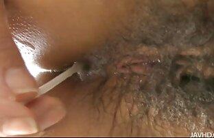 está os melhores vidios pornô a saltar sobre um pau duro
