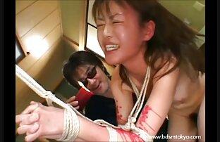estagiário maroto vídeo de pornô de massagista