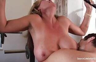 The best cumshots at user turns and private videos de pono grafico fuck in German
