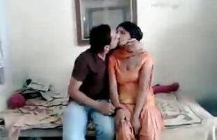 Índio Sexy