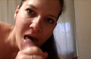 Xxx filmes pornográficos
