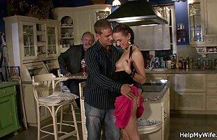 A Loira Boazona vidio porn net Mostra A Rata Apertada