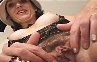 O rabo gordo é fodido e facial. vídeo pornu