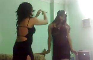 As Habilidades Anal Espectaculares Das vidio pornografico angolano Novas