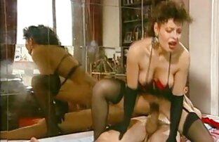 Секс со сводной vidio pono aovivo сестрой-лесбиянкой. Довела до оргазма Elin Flame