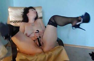 A virgem Anna masturba-se na câmara. vidios ponograficos