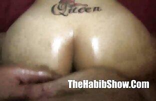 Redhead BDSM sub throatfucked vidio pornô gratuito and bound