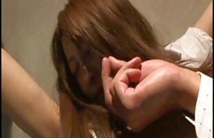 Raparigas Japonesas vidios pornodoido Excitadas A Serem Maltratadas