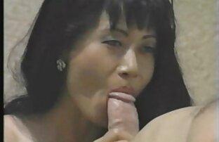 Uma Excitante Sessão xx vido pono De Sexo Anal Do Casal
