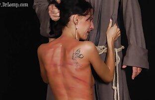 BLACKEDRAW vidio pornográfico grátis Она осталась одна на Ночь, но нужда в Чёрном Члене всё исправила