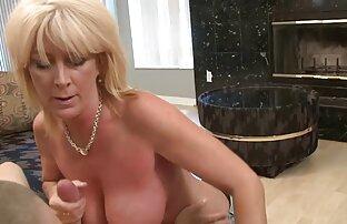 Rufia. videos di pornor