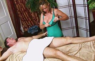 Vr3000-PokeGirls-estrelado por Savannah vidio pornô grátis Lace & amp; Tasty Tiffany-180°