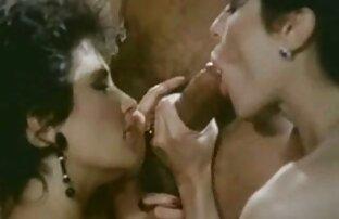 Linda Dança De Bollywood x vidio sexos Graciosa