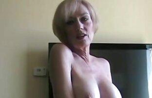 Vídeo vidio pornô doido caseiro a foder a minha namorada tatuada, pov.