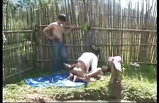 Sexo debaixo do sol com amadores a sério vidio pono sexo apanhados no cam