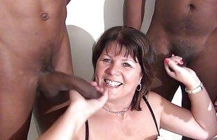Dois tipos jeitosos juntam-se num rapaz vidios pornou fodível.