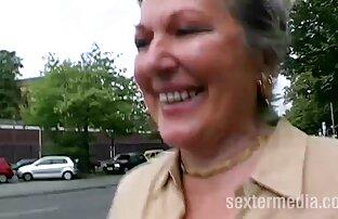 A BBC produz esperma para a sua linda pornou vidios cara.