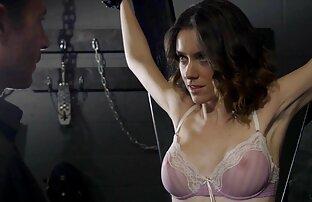 delightfulhug mfc - primeira provocação no chuveiro videos di pornô