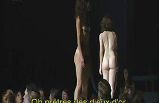 Wifey vidio pornr Vai Hardcore Para Um Papel Principal No Cinema