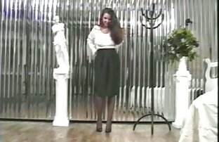Ladyboy Magricela Anal Sem video pornor grastis Costas