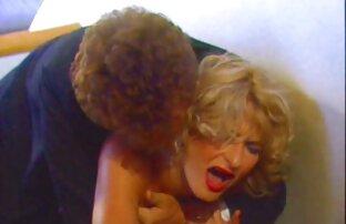 Linda vidio pon Babe masturba - se no Cam