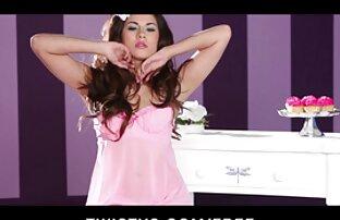 Massagens no rabo massajadas e fodidas no rabo vidio pornografico