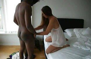 Pretty Morenette Babe Spreads Legs pornô x vidio And Fucking Pussy