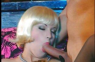 Loan4k. Rubia llega a vidio pornô em hd la agencia de prestamos y tiene sexo salvaje por Jantar