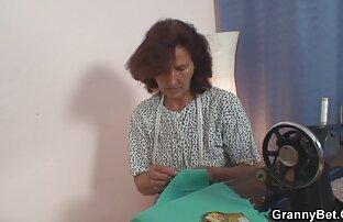Linda morena a agradar a sua Rata pornô vidio peluda e molhada