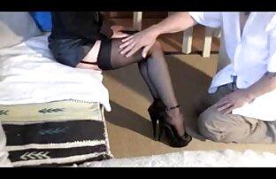 Técnicas De vide de pornor Massagem Anal Profunda