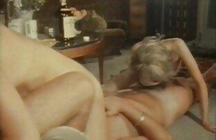 Legendagem: bottomless Japanese massage vidio pornografico angolano