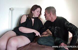 Miúdas sensuais a Christy e a Kirsten fodem-se umas vido pornu às outras, tolas.