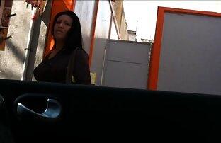 Riley Storm e a sua segunda BBC! vidios porna