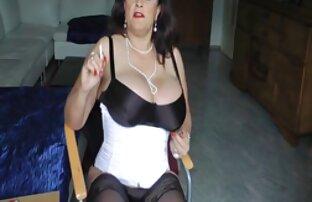 CamSoda-a sua bunda Sexy masturba - se vidio pono brasileiro na webcam