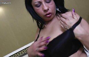 Momo Aizawa lambeu a rata rapada e fodeu eu quero vidio porno com ve-More no hotajp com.